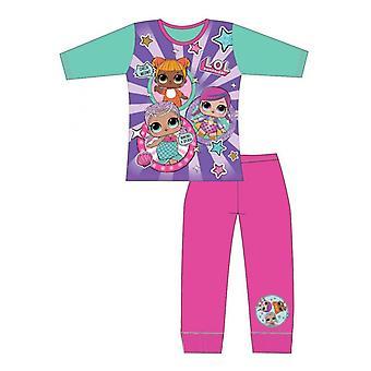L.O.L Surprise! Pyjamas 2 Delar LOL