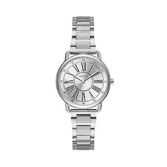 Guess Women's Watch W1148L1