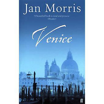 Venice (Main) by Jan Morris - 9780571168972 Book