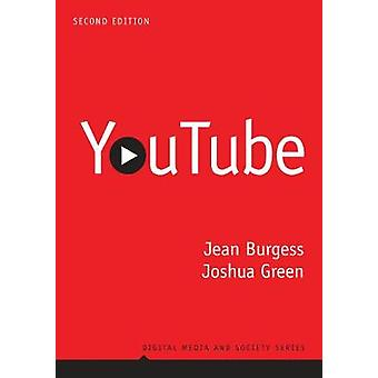 YouTube - Online Video and Participatory Culture by YouTube - Online Vi
