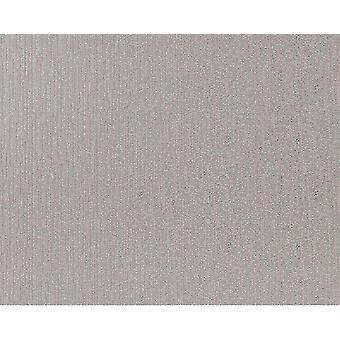 Non-woven wallpaper EDEM 940-34