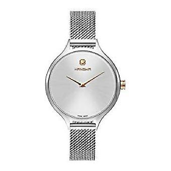 HANOWA - wrist watch - women's - 16-9079.04.001 - 16-9079.04.001 - GLOSSY