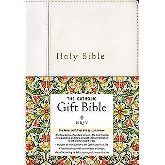 Katholieke Gift Bijbel-NRSV