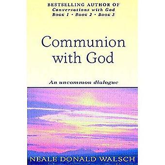 Gemenskap med Gud