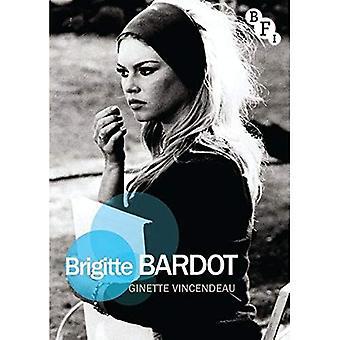 Brigitte Bardot (estrellas de cine)