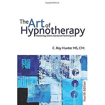 De kunst van hypnotherapie