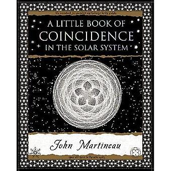 A Little Book of Coincidence