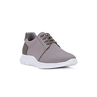 Frau tecno Cork shoes