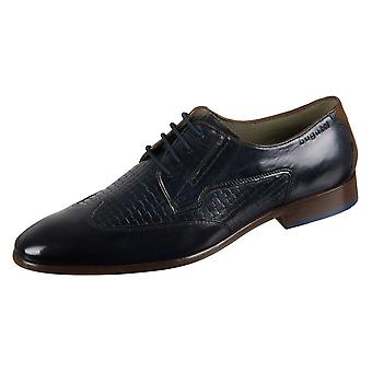 Bugatti Patrizio 3114190411114163 mannen schoenen