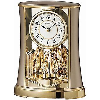 SEIFERT QXN227G-unisex wristwatch