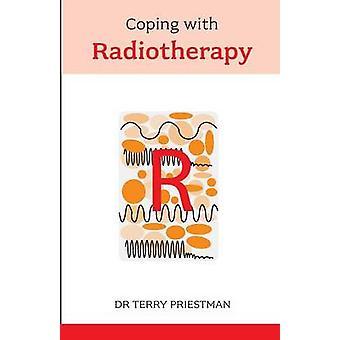 Coping med strålebehandling av Priestman & Terry J