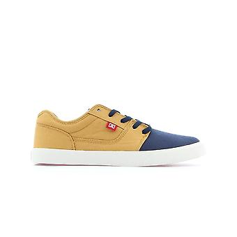 DC Tonik TX 303111CAM chaussures homme