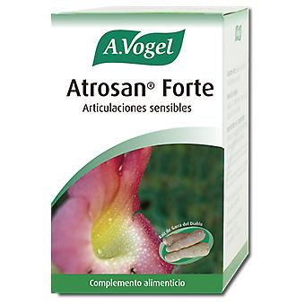 A.Vogel Atrosan Forte 60 Tablets (Herboristeria , Supplements)