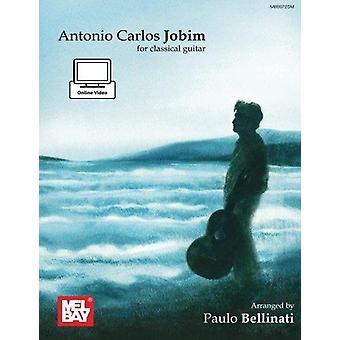 - 9780786695812 Book
