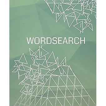 Wordsearch by Arcturus Publishing - 9781788283953 Book