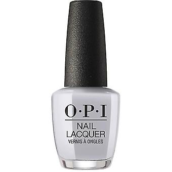 OPI Always Bare For You Collection Engage meant To Be,NL SH5, 0.5 Fl. Oz