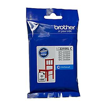 Brother LC3319XL Ink koszyk