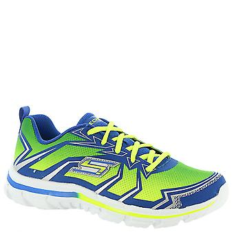 Skechers Boy's, Nitrate Thermoblast Lasce up Sneakers