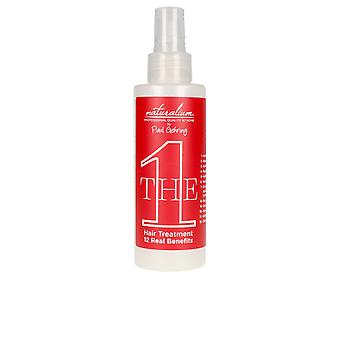 Naturalium Paul Gehring The One 12 In 1 Hair Treatment 150 Ml For Women