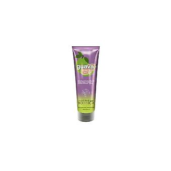 Swedish Beauty Guava Little Fun Tan Accelerator