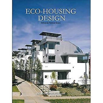 Eco Housing Design