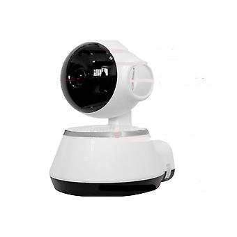 Hd 720p mini ip camera wifi camera wireless p2p security camera night vision baby monitor au plug