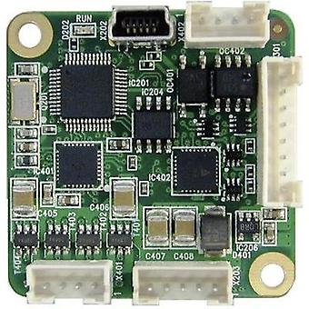 Stepper motor controller Trinamic TMCM-1141 24 Vdc 1.1 A RS485, USB