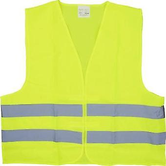 VISO VJXL High Visibility Work Wear