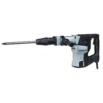 Hitachi Brakers 22 J (DIY , Home , Tools , Power Tools , Hammers)