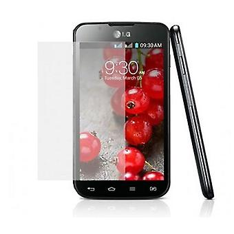 Muvit anti footsteps screen savers September 2 lg l7 i