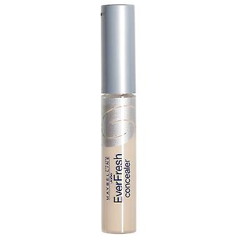 Maybelline New York EverFresh Concealer - Light Beige
