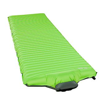 Thermarest NeoAir All Season SV Mattress Gecko (Regular Wide)