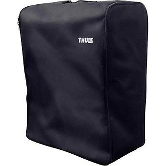 Thule Car Bicycle Carrier