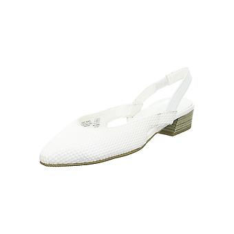 Gerry Weber Nora 06 G53106830000   women shoes