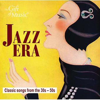 Jazz Era by Glenn Miller