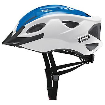 ABUS S-Cension Race Helmet Blue (Garden , Games , Sports)
