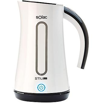 Solac Kettle 1,7l stillo KT5862