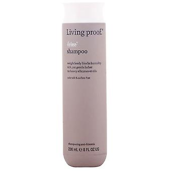 Living Proof Frizz Shampoo 236 Ml (Woman , Hair Care , Shampoos)