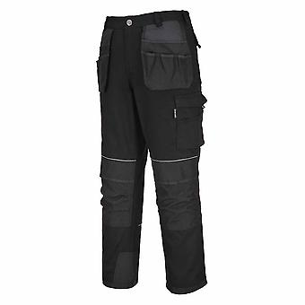 Portwest - Tungsten Holster Workwear Trouser