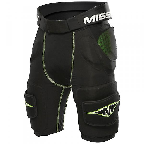 MISSION Girdle Compression Pro Men