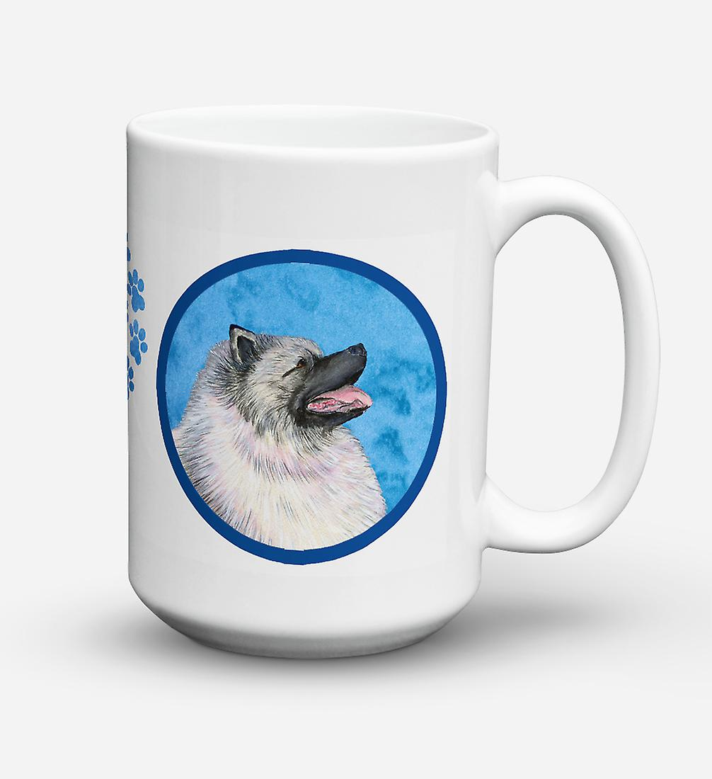 Mug Micro Pour De vaisselle Once ondes Céramique 15 Ss4764 Loulou Sûre Coffee Lave rQeEWBodCx
