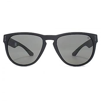 Dragon Marquis H20 Sunglasses In Matte Black Grey