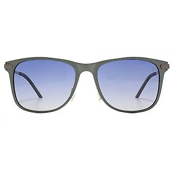 STORM Limos Sunglasses In Grey