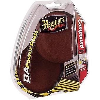 Polishing pad Meguiars G3507