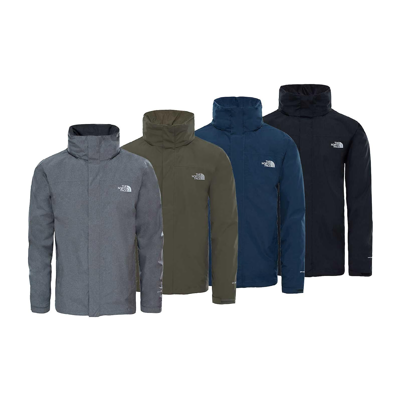 La veste North Face Mens Sangro