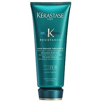 Kerastase Therapiste premier care treatment 200 ml. (Hair care , Treatments)