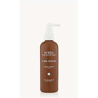 Aveda hårbotten Remedy