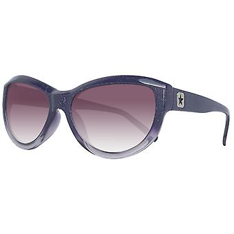 Converse sunglasses wavelength purple/glitter ladies purple