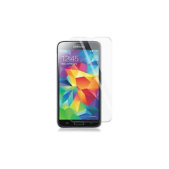 Panzer Tempered Glass Screenprotector Smg Galaxy S5 0, 33 mm