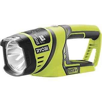 Ryobi RFL180M One+ 18 VONE + battery lamp without battery